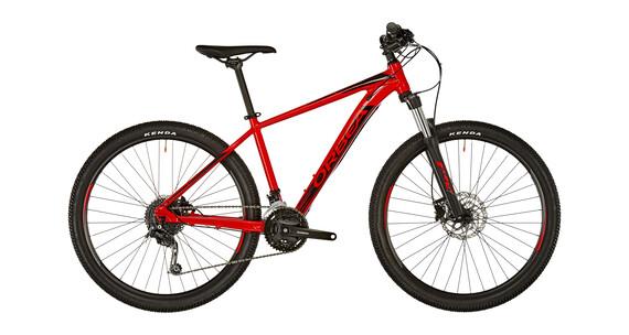 """ORBEA MX 40 27,5"""" - VTT - rouge"""